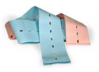 Disposable Abdominal CTG (Cardiotocography) Belt